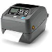 Zd500r - Rfid Printer - 104mm - USB / Serial / Parallel / Db-9 / Ethernet / Bluetooth / Wifi - 300dpi - Print Server