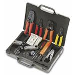 Installation Tool Kit Network