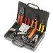 Network Installation Tool Kit 81136