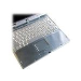 Notebook Keyboard Protector For LIFEBOOK T4310 T4410 T730 Th700