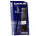 Ribbon Black (c13s015020)