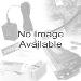 Maintenance Kit/ Fuser+rolls For Epl-n3000