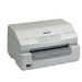 Plq-20 - Printer - Dot Matrix - A4 -  Parallel /serial / USB2.0