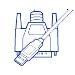 Aculaser C4200 - Fuser Unit