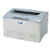 Laser Printer Epl-n2550 30ppm A3 64MB 1200dpi USB/par 10/100btx