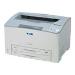 Laser Printer Epl-n2550t 30ppm A3 64MB 1200dpi USB/par 10/100btx 550sh Cassette