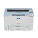Laser Printer Epl-n2550dtt 30ppm A3 64MB 1200dpi USB/par 10/100btx Duplex Unit