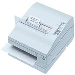 Tm-u950p - Printer - Dot Matrix - A4 - Parallel White
