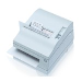 Tm-u950 - Printer - Dot Matrix - A4 - Serial