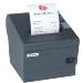 Tm-t88iv - Tm-t88iv - Receipt Printer - Thermal - 80mm - USB