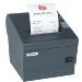 Tm-t88iv (356) - Receipt Printer - Thermal - 80mm - Serial