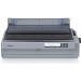 Lq-2190 - Printer - Dot Matrix - A3 -  USB / Parallel