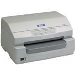 Plq-20dm - Printer - Dot Matrix - USB / Serial