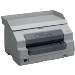 Plq-22 - Passbook Printer - Dot Matrix - A4 - USB / Parallel / Serial