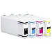 Ink Cartridge - T7012 Xxl - 63.2ml - Cyan