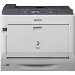 C9300n - Color Printer - Laser - A3 - USB/ Ethernet