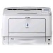M7000n -  Mono Printer - Laser - A3 - USB/ Ethernet