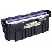 Toner Cartridge - 0602 - 7500 Pages - Yellow