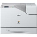 Al-c500dhn - Color Printer - Laser - A4 - USB/ Ethernet