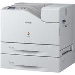 Al-c500dtn - Color Printer - Laser - A4 - USB/ Ethernet