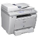 Al-mx200dwf - Multifunction Printer - Laser - A4 - USB/ Ethernet