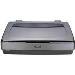 Scanner Expression 11000xl A3 2.400x4.800.dpi