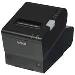 Tm-t88v-dt - Receipt Printer - Direct Thermal - 72mm - USB / Serial / Ethernet