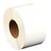 Pe Matte Label Continuous Roll 51mmx29m