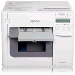 Tm-c3500 - Color Label Printer - Inkjet - 104mm - USB / Ethernet