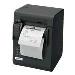 Tm-l90-i (772) - Label Printer - Thermal - 80mm - USB / Ethernet