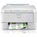 Wf-5190dw - Printer - Inkjet - A4 - USB / Wi-Fi / Ethernet