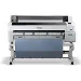 SureColor Sc-t7200-ps - Color Printer - Inkjet - A0 - USB / Ethernet