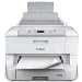 WorkForce Pro Wf-8010dw - Color Printer - Inkjet - A3 - USB / Ethernet / Wi-Fi