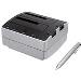 Hard Drive Dock Duplicator 3.5in / 2.5in