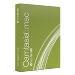 Camtasia (v2.0) Mac Us Upgrade EDU 5-9 Users (e/u Infor Req)