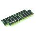 1GB 800MHz Cl6 Module ( 41u2977, Oem Fru 41x1080 )