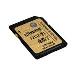 32GB Sdhc/sdxc Card Class 10 Uhs-i Ultimate