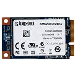 SSDNow Ms200 240GB MSATA