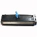 Toner Black Cartridge 2000 Page Monochrome For 1125 Laser Printer