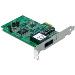Gigabit Fiber Pci-e Adapter Teg-ecsx