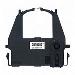 Ribbon - Black Fabric Cartridge (la30r-ka)