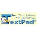 Textpad Single User (e/u Required)