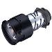 Zoom Lens Pa500x Np13zl 600x/550w/500u 1 5-3 0:1