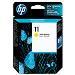 Opc Drum Cartridge (45,000 Prints) (1710520-001)