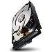 Hard Drive Constellation Cs 3TB SATA 3.5in 7200rpm 6gb/s 64MB