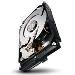 Hard Drive Constellation Es 4TB SATA 3.5in 5900rpm 64MB