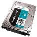 hard drive Drive 4TB 3.5in 5900rpm 64MB 6gb/s SATA Surveillance