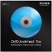 DVD Architect Pro 6.0 Esd