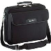 Notepac - 15-16in -  Notebook Clamshell Case - Black