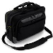 Citygear - 15.6in Notebook Topload Black
